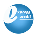 express_c